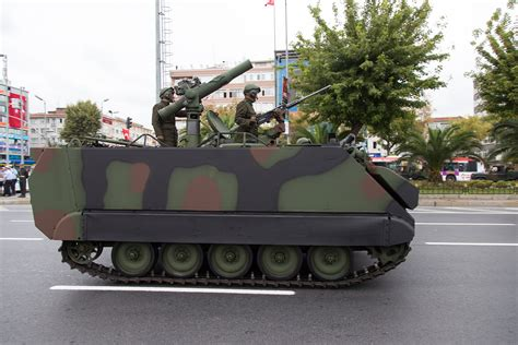 The World's 10 Biggest Battle Tank Forces
