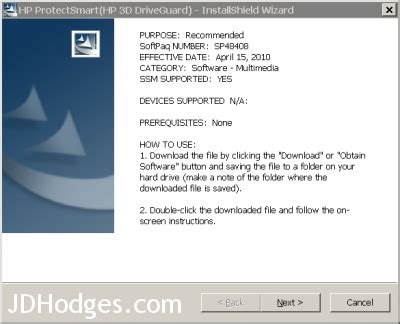 ACPI/HPQ0004 PCI Unknown Device Driver [solved]